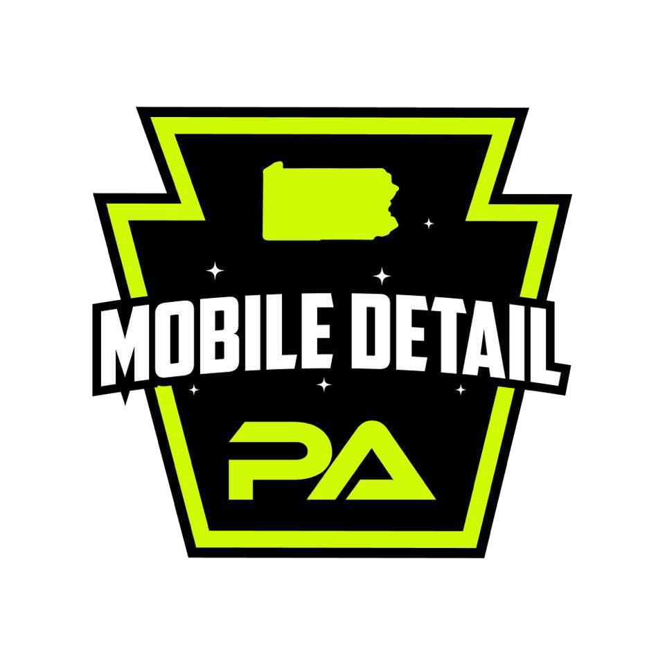 Mobile Detail PA